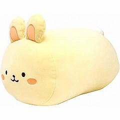 BUNNIROLL LARGE PLUSH