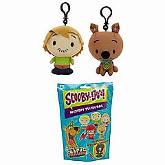 "YUME 4"" SCOOBY SNACKS BLIND BAGS"