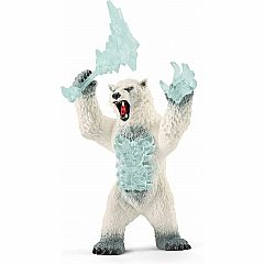 BLIZZARD BEAR SCHLEICH