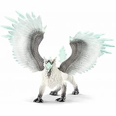 ICE GRIFFIN SCHLEICH