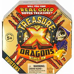 TREASURE X DRAGON S2