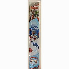 "CAPTAIN AMERICA MARVEL AVENGERS 23"" KITE"