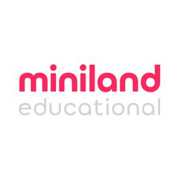 Miniland Educational