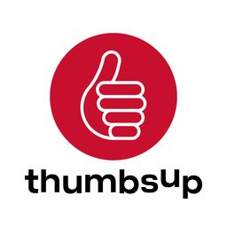 Thumbs Up (UK) Ltd.