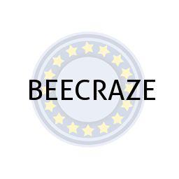 BEECRAZE