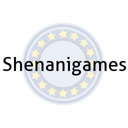 Shenanigames