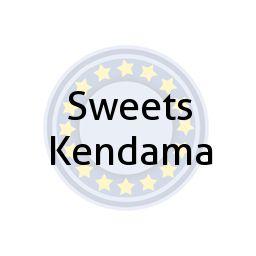 Sweets Kendama