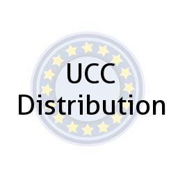UCC Distribution