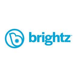 Brightz