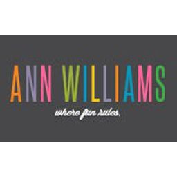 Ann Williams Group