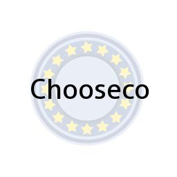 Chooseco