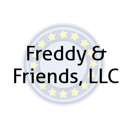 Freddy & Friends, LLC