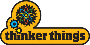 Thinker Things